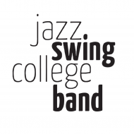 Jazz Swing College Band – Big Band der Musikschule Krefeld